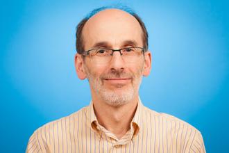 Dr. David Mazer